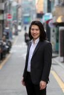 박사 없이 서른 살에 파슨스 교수된 한국 청년의 저력은