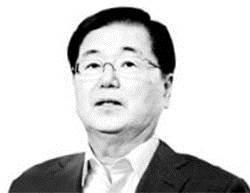 청와대, 한·미·일 안보수장 회동 뒤늦게 공개 왜?