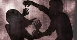 여동생 칼로 찌르고 아령으로 머리 때려 사망케 한 20대