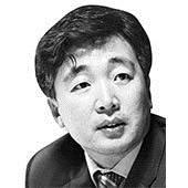 """[글로벌 아이] """"길을 바꿔라"""" … 중국의 환도 전략"""