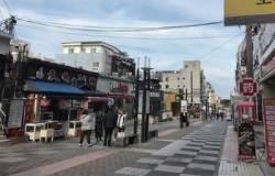 [경제 보복으로 정치 문제 푸는 중국] 한국은 눈 뜨고 당하고 대만·일본은 당당히 맞서
