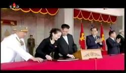 [단독] 김여정·현송월, 당 조직·선전 핵심 올랐다