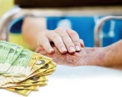 [더,오래] 연금 깎느냐 보험료 올리느냐, 절충점은 어디에?