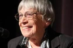 SF·판타지 문학 전설 미국 작가 어슐러 르 귄 별세
