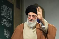 """[<!HS>영화로운<!HE> <!HS>세계<!HE>] """"비밀경찰 지원해놓고…"""" 이란·미국은 왜 철천지원수 됐나"""