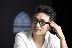 이기호·김애란·권여선·편혜영 소설이 한 권에