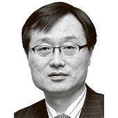 [<!HS>서소문<!HE> <!HS>포럼<!HE>] 금투협 회장 선출, 낙하산·셀프 연임 차단할 롤모델