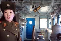 미, 북한 원유공업성 제재 … 중·러에 북 금융요원 추방 요구
