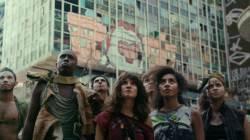 [<!HS>영화로운<!HE> <!HS>세계<!HE>] '3%'만 사는 더러운 세상··· 브라질은 왜 다시 룰라를 찾나