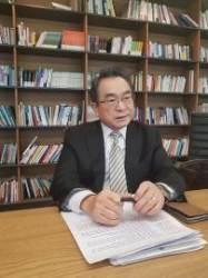 "[Possible 한반도] ""미국이 한국을 버릴 수 없다는 점을 최대한 활용해야"""