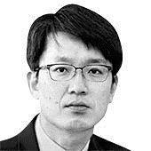 [<!HS>글로벌<!HE> <!HS>아이<!HE>] '사유제 폐지' 꿈꾸며 시장경제 지위 바라는 중국