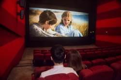 [경제 브리핑] <!HS>삼성전자<!HE>, 중국에 영사기 없는 LED 영화관 개관