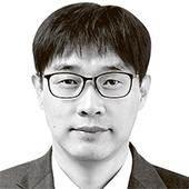 [<!HS>시론<!HE>] 삼지연관현악단의 강릉 공연을 보고 …