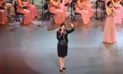 [단독] 현송월 공연장, 8년전에 북한 인권 고발장소