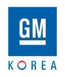 """GM """"적자나도 성과급 지급···전세계 사업장서 한국만 유일"""""""