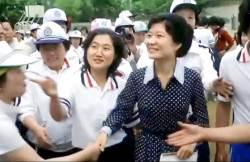 '비선실세'에서 '징역 20년'… <!HS>최순실<!HE>의 몰락