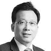 [<!HS>서소문<!HE> <!HS>포럼<!HE>] 심상정 의원이 중국에서 깜짝 놀란 이유 3가지