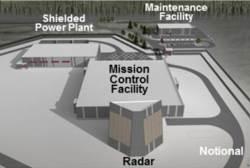 [<!HS>이철재의<!HE> <!HS>밀담<!HE>] 10조원짜리 미사일방어망 갖추려는 미국