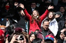 불공정·갑질에 분노한 2030 … 윗분들의 '죄송 올림픽'