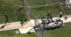 미 텍사스서 또 총격 사건, 이번엔 일가족