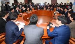 GM 최고위급 임원 방한, 국회와 지원 방안 협의 개시