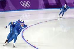 [팩트체크] 팀추월이 개인전인줄··· 빙상 위의 불화