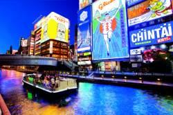 [취재일기] 한·일간 관광객 숫자 4배 차…일본을 배워야 할 때