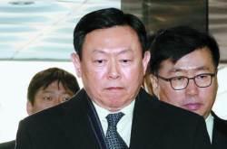 <!HS>신동빈<!HE> 롯데 회장, 일본 롯데홀딩스 대표 사임 의사