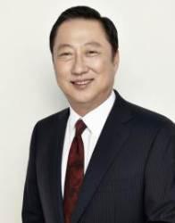 박용만 대한상의회장, 3년 더…서울상의 회장 재선출