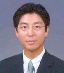 검찰 'MB 사위' 이상주 <!HS>삼성전자<!HE> 전무 압수수색… 불법자금 수수 혐의