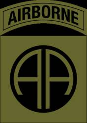 [<!HS>이철재의<!HE> <!HS>밀담<!HE>] 미 82사단, 지난달 본토서 대규모 훈련