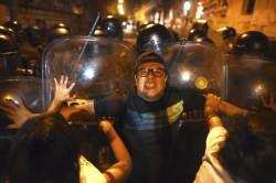중남미 휩쓴 장기집권·부패 그들은 반독재 외친 좌파다