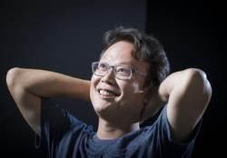[단독] 김언수『설계자들』 억대 계약료로 美에 판권 팔렸다