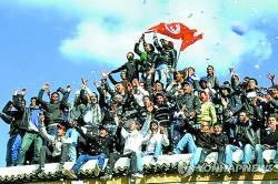 [강찬수의 에코파일] 아랍 민중봉기 촉발한 바이오에너지