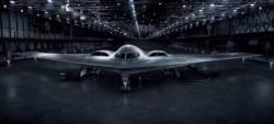 [<!HS>이철재의<!HE> <!HS>밀담<!HE>] 뜨면 전세계 커버···'폭격기 종결자' 美 B-21 곧 시험
