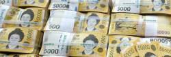 [뉴스 속으로] 숨었던 고액권 속속 세상 밖으로 … 한국 지하경제 빠르게 줄어들어