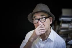 고은 시인, 60주년 기념 신작 출간 불투명