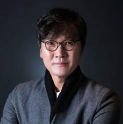 """세종대, '<!HS>성추행<!HE> 의혹' 김태훈 교수 조사…""""곧 징계 수위 결정"""""""