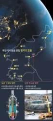 김정은 핵무기 없애면 한국형 원전 지어주자