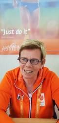 [채인택의 글로벌 줌업]네덜란드는 장애인과 비장애인 함께 스포츠 교육 받는다
