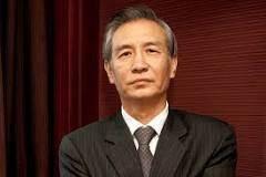 [뉴스분석]총리보다 더 센 부총리 류허...시진핑의 경제 친정 예고