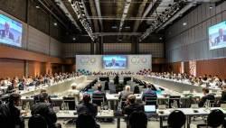 G20, 암호화폐 규제 권고안 마련 7월로 연기…<!HS>비트코인<!HE> 9000달러대 회복