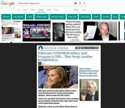 """""""언론사가 성공해야 구글도 성공한다""""…구글, 언론 개선방안 발표"""