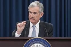 [뉴스분석] 10년7개월만에 한·미 정책금리 역전…자금이탈 가능성은 낮아