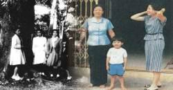 """""""빨래하다 일본 순사에 끌려가""""…위안부 피해 할머니들의 생애 다룬 사례집 출간"""