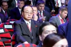 중국과 멀어지고 러시아에 밀착하는 북한