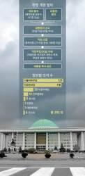 [<!HS>김진국의<!HE> <!HS>퍼스펙티브<!HE>] 헌법은 혁명 공약이 아니다