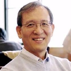 """4대강 사업 비판했던 서울대 교수 """"<!HS>이명박<!HE>은 대통령이 될 수 없는 사람"""""""