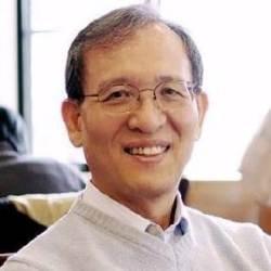"""4대강 사업 비판했던 서울대 교수 """"이명박은 대통령이 될 수 없는 사람"""""""