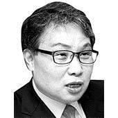 [시론] 미·중 통상전쟁 시대, 한국이 살아남는 길